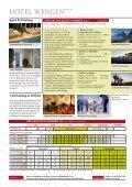 sunstar hotel wengen - Seite 4
