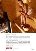 Harvian puulämmitteiset tuotteet - Page 3