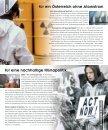 Taten statt Worte - Seite 3