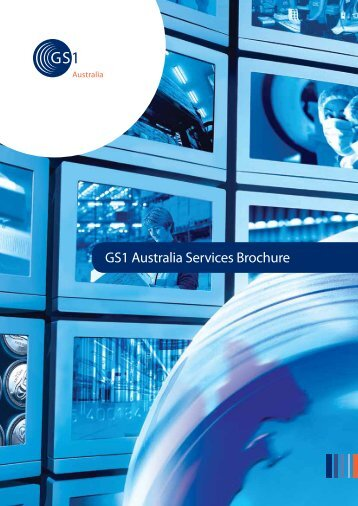 Download - GS1 Australia