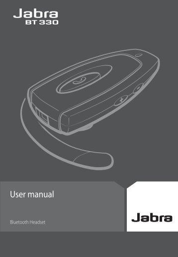 User manual - Snyze