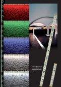 LED-Streifen - bocom Lichttechnik • Energiespar-Technologien GmbH - Seite 2