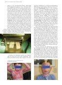 Verbrühungen und Verbrennungen aus ... - Hauner Journal - Seite 3
