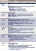 2012 Hellenic ACFE Antifraud Conference - Hellenic American Union - Page 2