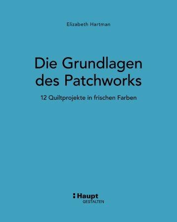 Deutsche - Haupt Verlag