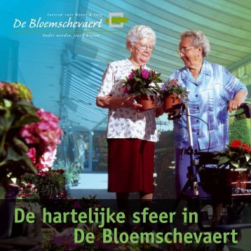 Download de brochure De Bloemschevaert