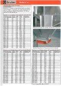 Modulsilos (mit Trichter) - Gruber Maschinen GmbH - Seite 2