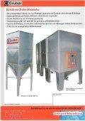 Modulsilos (mit Trichter) - Gruber Maschinen GmbH - Seite 4