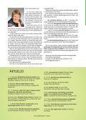 Leser - Seite 2