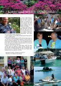Leser - Seite 7