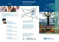 Download Flyer Sozialdienst - Havelland Kliniken ...