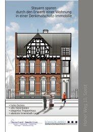 das komplette Expose ansehen - Haverland Immobilien Soest