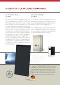 DESIGNline - bei Green Terra - Seite 3