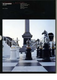 Page 1 Lo N D 0 N Location : Trafalgar Square. Landon. UK ...