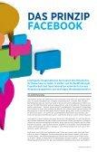 Das Prinzip Facebook - HaysWorld - Seite 2