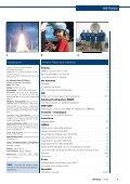 TIsat-1: Il satellite Ticinese HB9DE - USKA - Seite 3