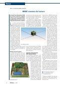 TIsat-1: Il satellite Ticinese HB9DE - USKA - Seite 4
