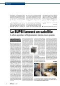 TIsat-1: Il satellite Ticinese HB9DE - USKA - Seite 6