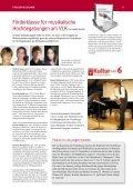 Neue Cd-Reihe Solisten-Orchesterkonzert - Seite 3