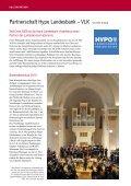 Neue Cd-Reihe Solisten-Orchesterkonzert - Seite 4