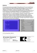 QUA de HB9F - Seite 3