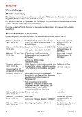 QUA de HB9F - Seite 4