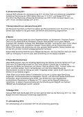 QUA de HB9F - Seite 7