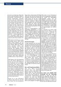 RelaisSursee: E-Mail mit Amateurfunk - USKA - Seite 6