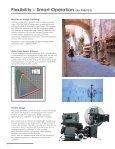 Digital Cinematography Camera - Sony - Page 6
