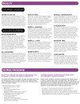 MITIGATING INSOLVENCY RISKS - Goodmans - Page 2