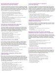MITIGATING INSOLVENCY RISKS - Goodmans - Page 3