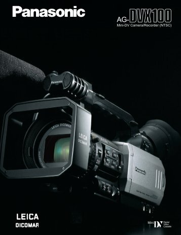 brochure - GRS Systems