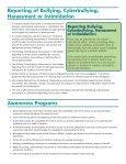 Parent's Guide - Harford County Public Schools - Page 3