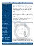 Student Handbook - Harford County Public Schools - Page 3