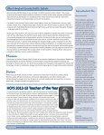 Student Handbook - Harford County Public Schools - Page 4