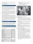 Student Handbook - Harford County Public Schools - Page 6