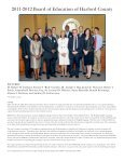 Comprehensive Annual Financial Report - Harford County Public ... - Page 2