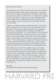 Hps - Harvard Computer Society - Page 2