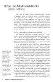 Hps - Harvard Computer Society - Page 6