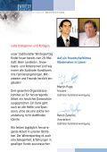 der Südtiroler Konditorenvereinigung - Seite 2
