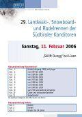 der Südtiroler Konditorenvereinigung - Seite 4