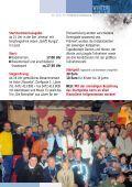 der Südtiroler Konditorenvereinigung - Seite 5