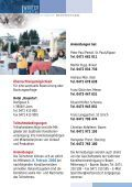 der Südtiroler Konditorenvereinigung - Seite 6