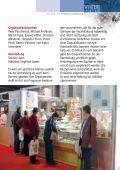der Südtiroler Konditorenvereinigung - Seite 7