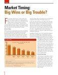 Market Timing: Big Wins or Big Trouble? - Halliburton - Page 4