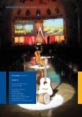 I Prestatori di servizi per eventi dell'Alto Adige nell'Unione - Page 2