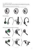 Jabra PRO™ 930 - Headsetshoppen - Page 7