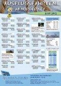 Juni 2012 als PDF - Norderney - Seite 2