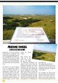 Juni 2012 als PDF - Norderney - Seite 6