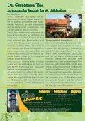 Willkommen in der Oberlausitz - Seite 4